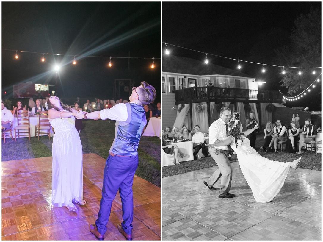 Navy + Maroon Wedding_0337