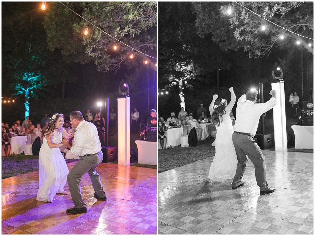 Navy + Maroon Wedding_0338