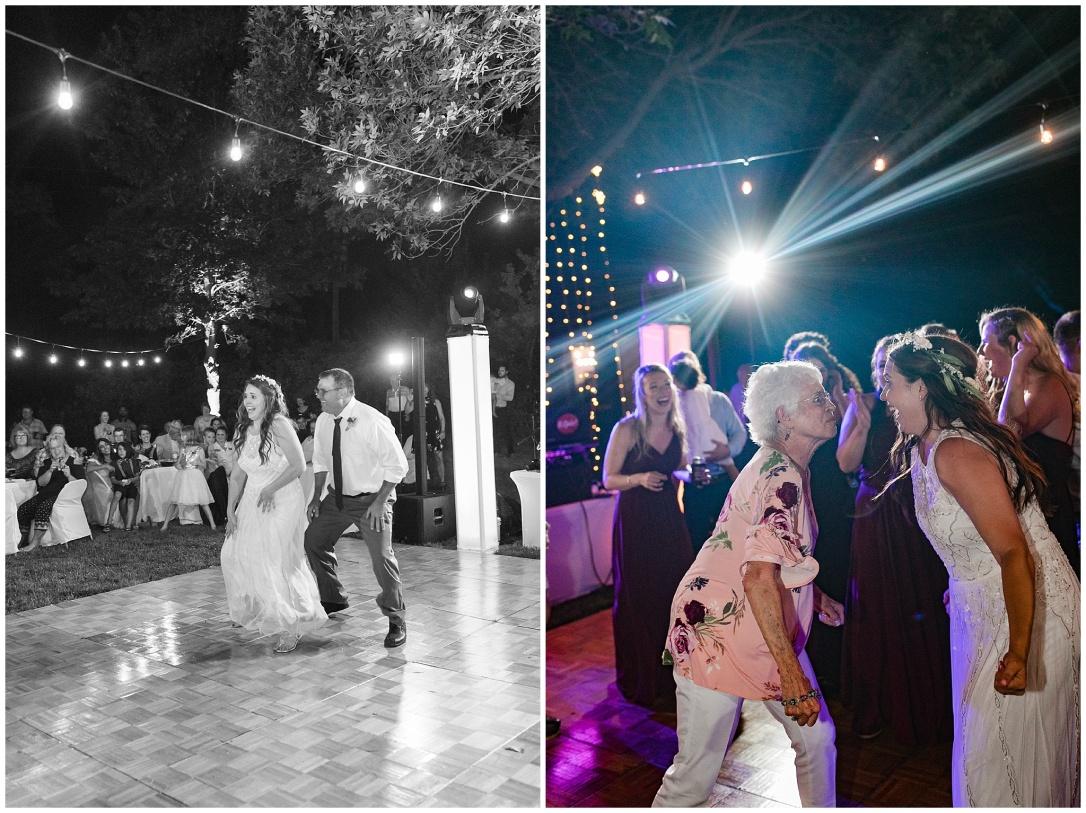 Navy + Maroon Wedding_0339