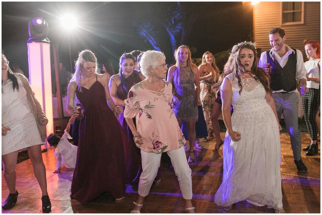 Navy + Maroon Wedding_0340