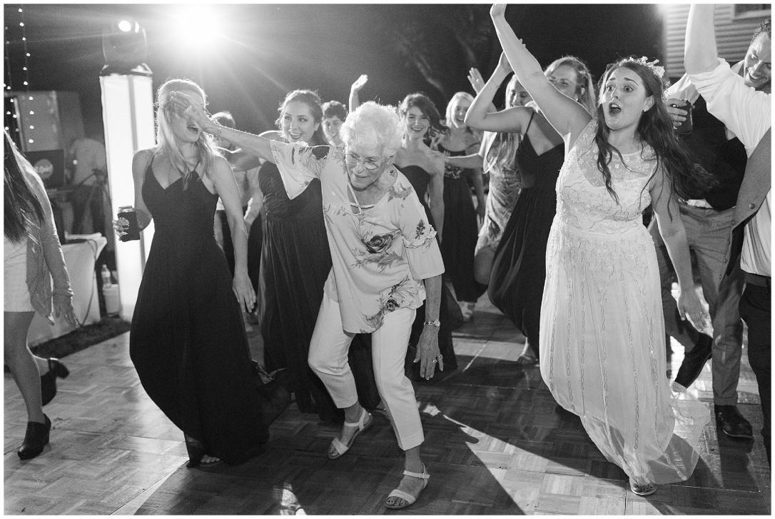 Navy + Maroon Wedding_0341