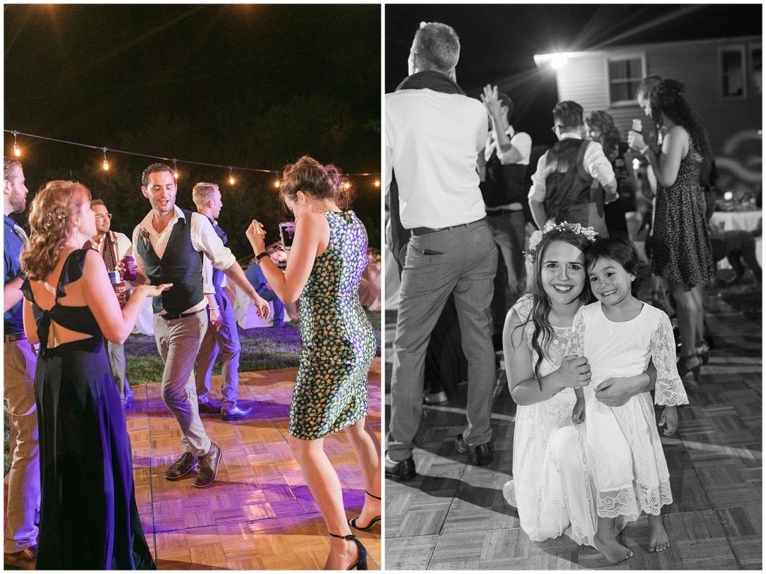 Navy + Maroon Wedding_0342