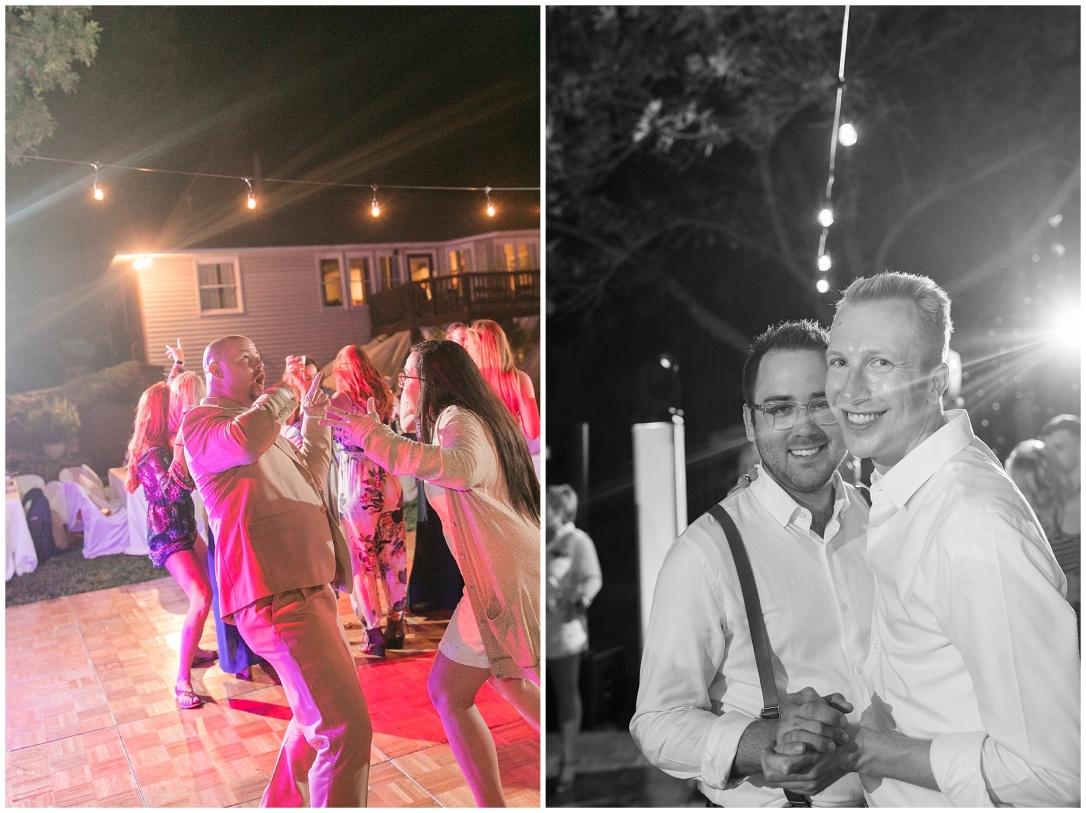 Navy + Maroon Wedding_0343