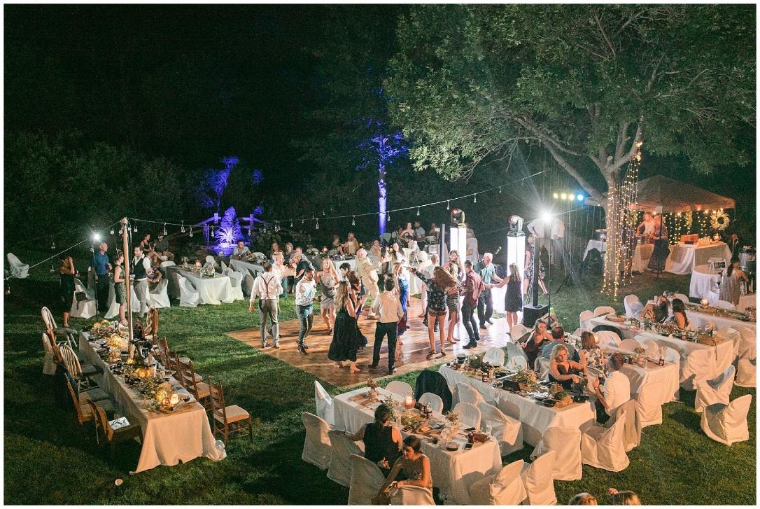 Navy + Maroon Wedding_0344