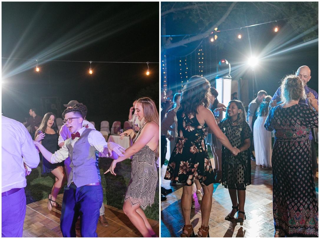 Navy + Maroon Wedding_0350