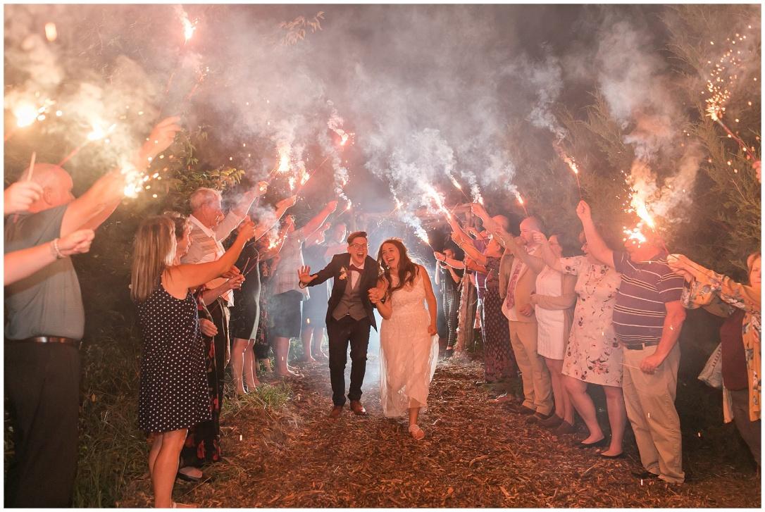 Navy + Maroon Wedding_0354
