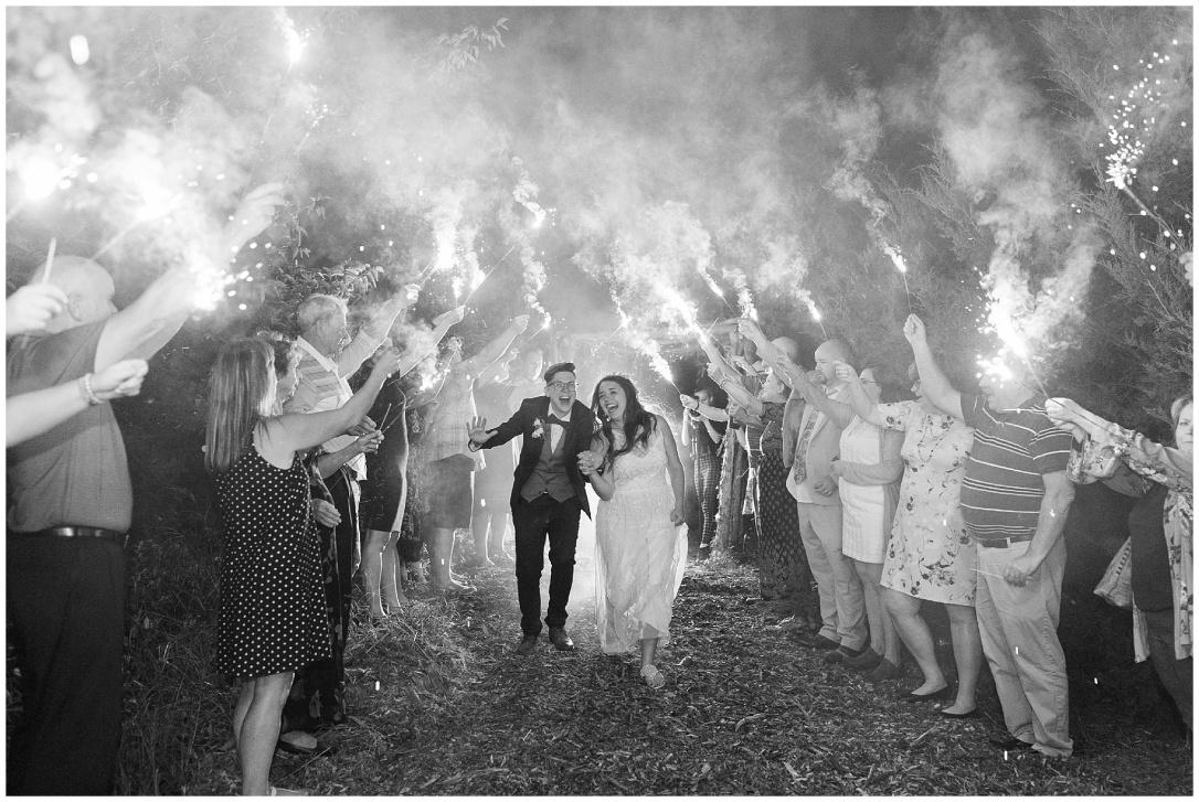 Navy + Maroon Wedding_0355