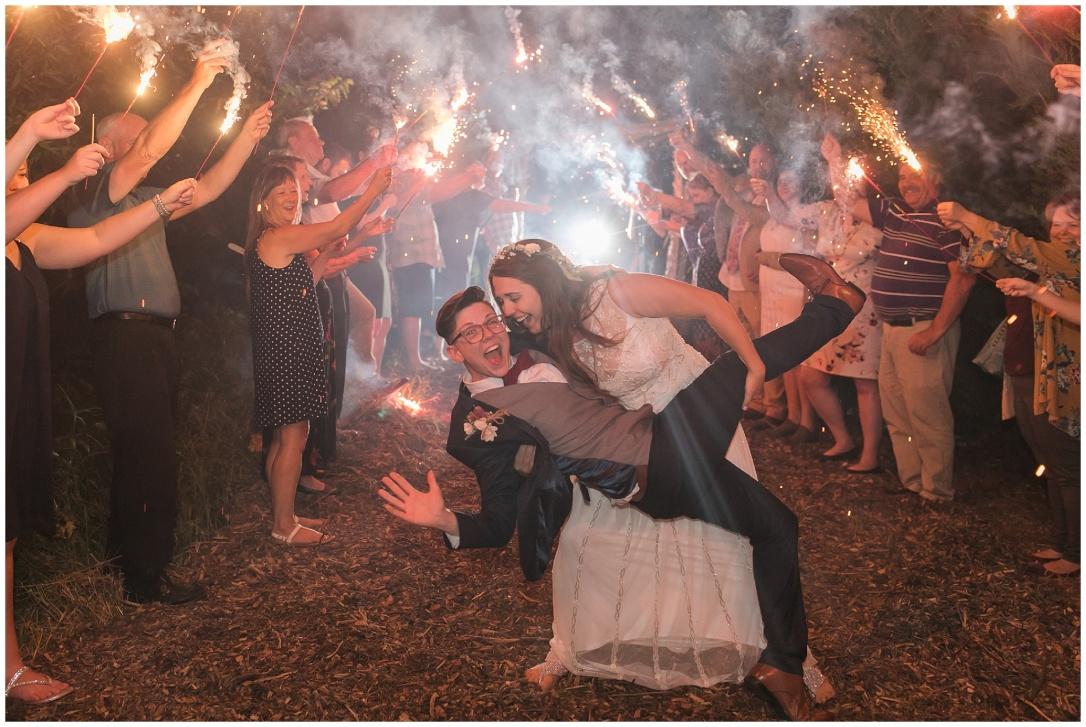 Navy + Maroon Wedding_0356