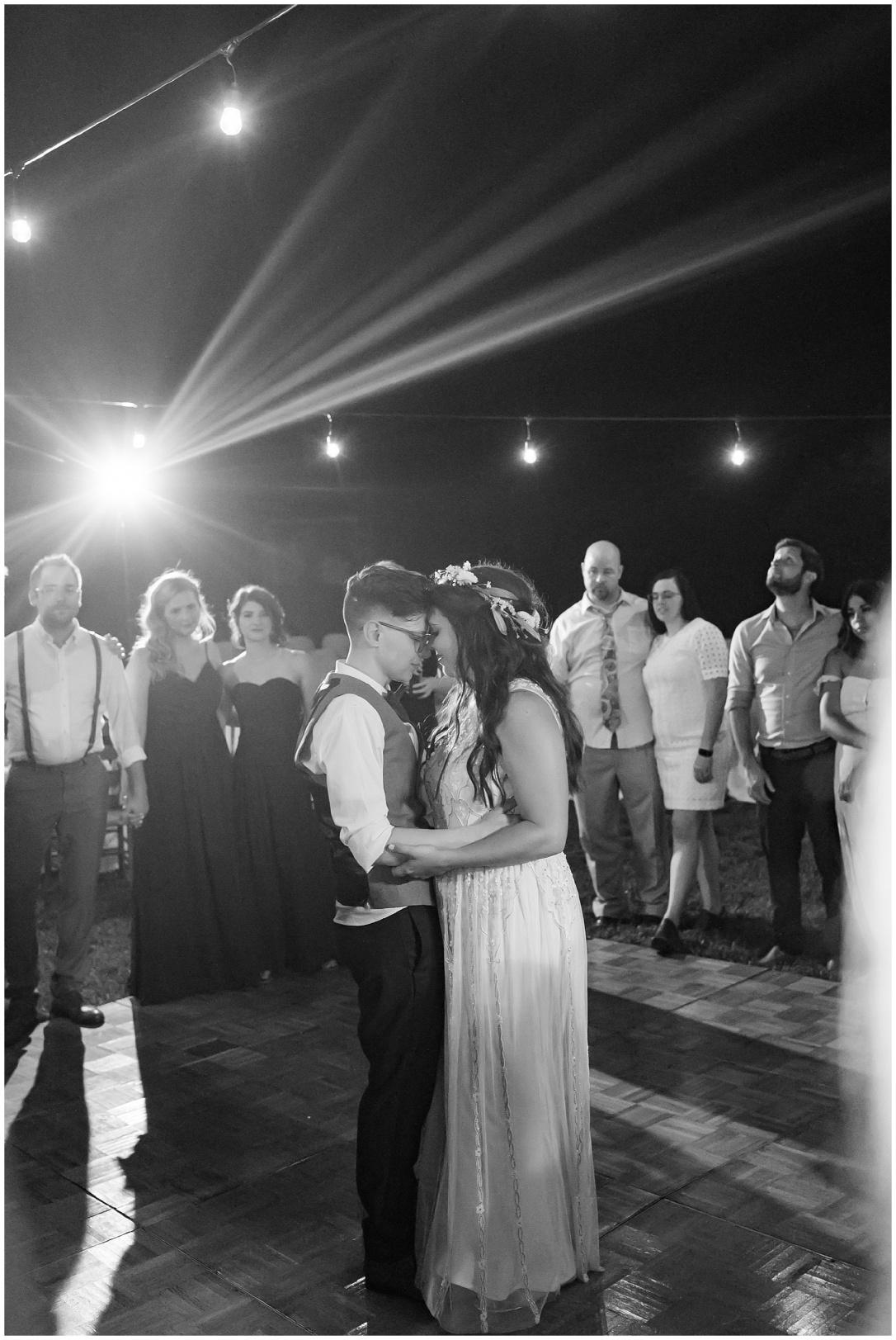 Navy + Maroon Wedding_0357