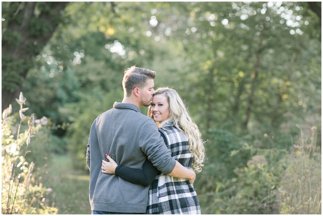 Forest Engagement Sneak_0287