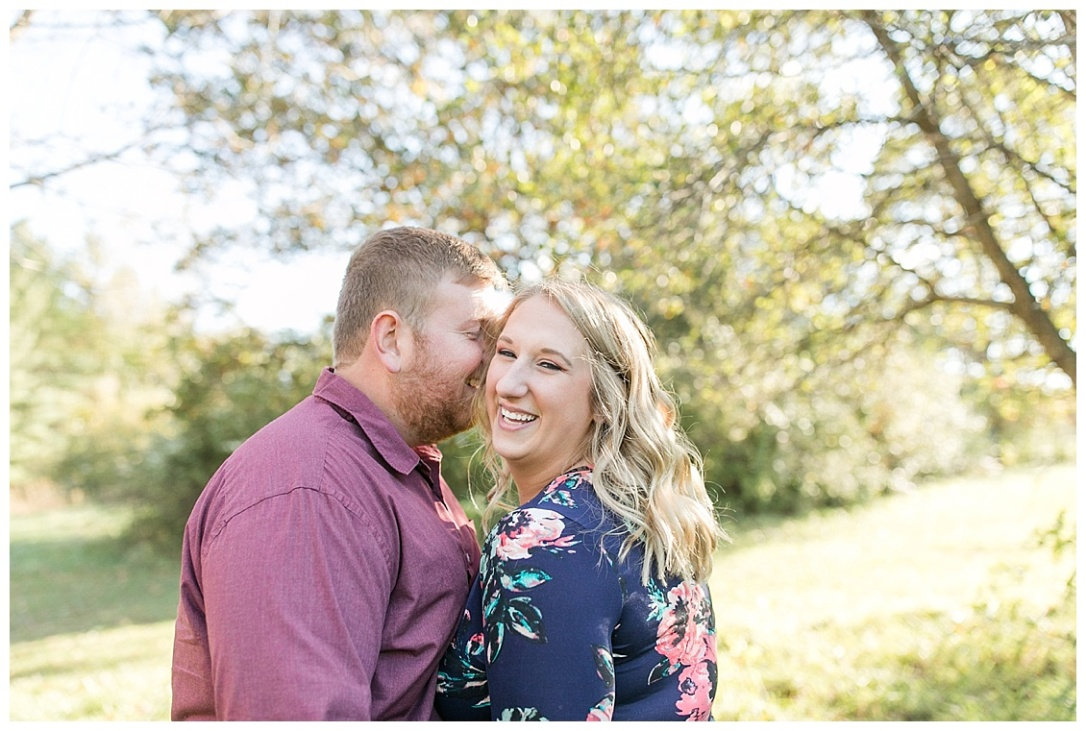 Lakewood Forest Preserve Engagement_0406