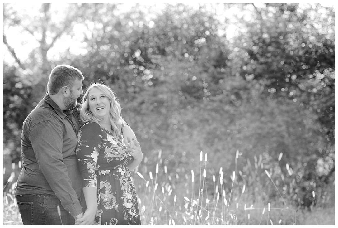 Lakewood Forest Preserve Engagement_0407
