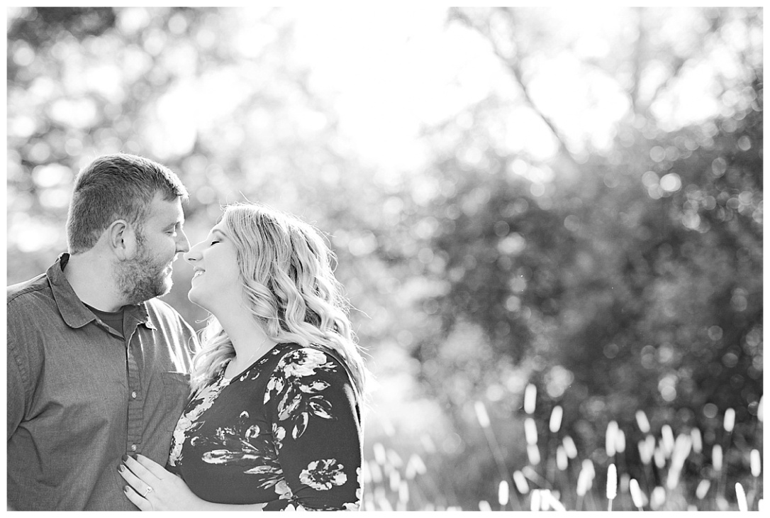 Lakewood Forest Preserve Engagement_0409