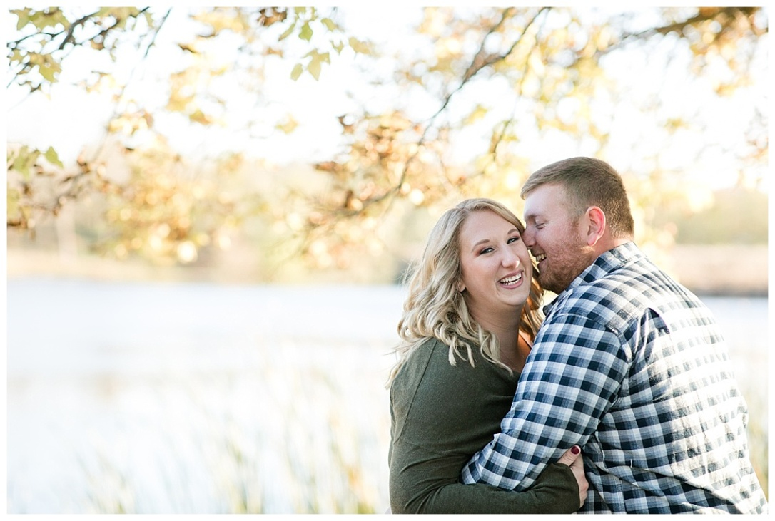 Lakewood Forest Preserve Engagement_0417