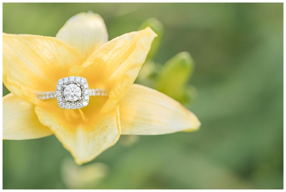 Lakewood Forest Preserve Engagement_0420